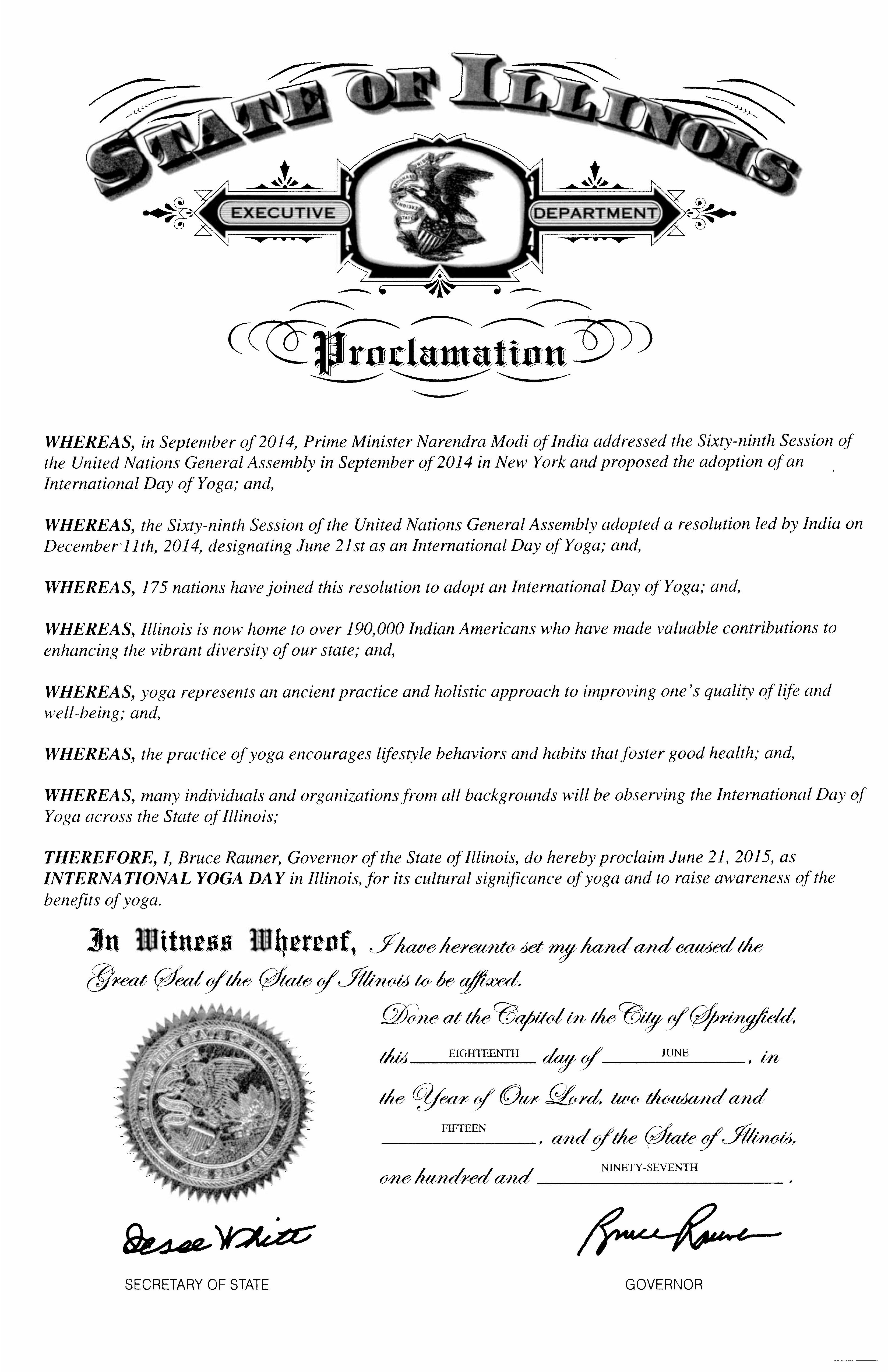 Governor s Proclamation-page-001